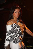 Straight Stuntin Release Party28 2012.thewizsdailydose